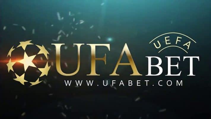 สูตรแทงบอลครึ่งแรก UFABET