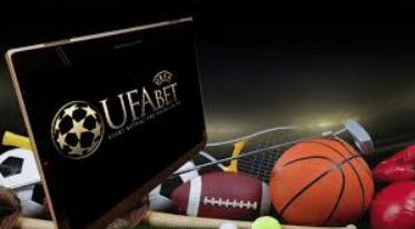 วิธีแท่งบอลออนไลน์ UFABET