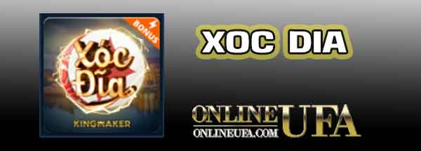 XOC DIA