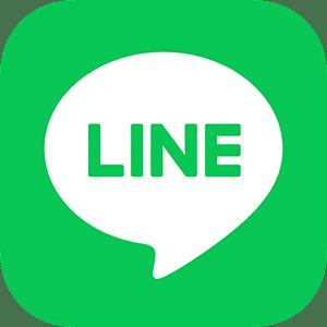 LINE: @ONLINEUFA